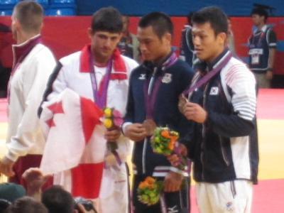 2012Olympic 181
