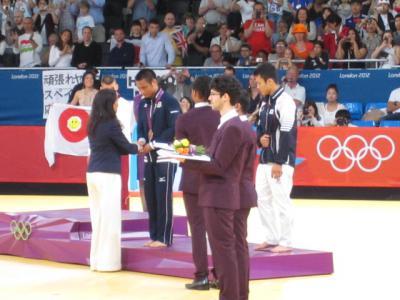 2012Olympic 174