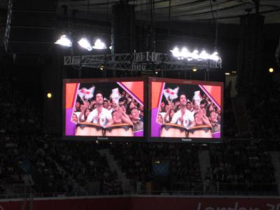 2012Olympic 134