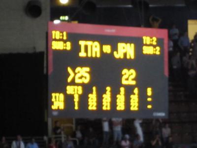 2012Olympic 137