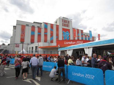 2012Olympic 125