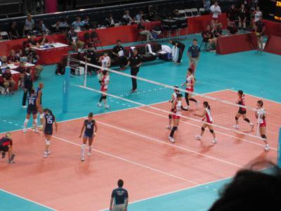 2012Olympic 133