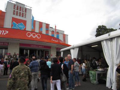 2012Olympic 126