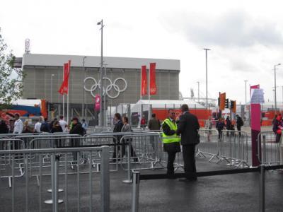 2012Olympic 139