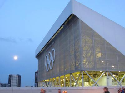 2012Olympic 195
