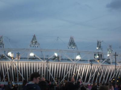 2012Olympic 182