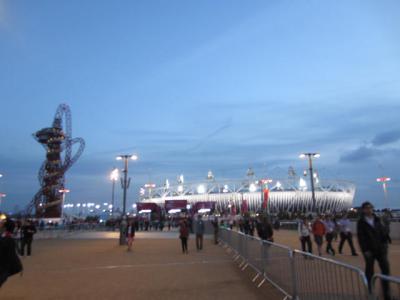 2012Olympic 194