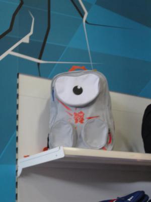 2012Olympic 165