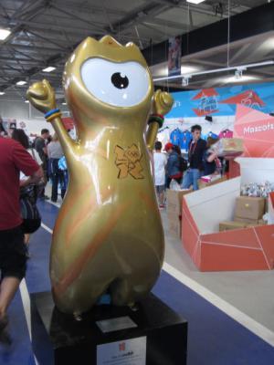 2012Olympic 161