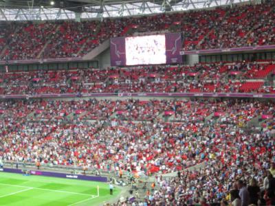 2012Olympic 323