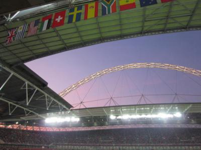 2012Olympic 327