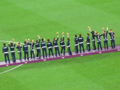 2012Olympic 332