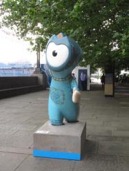 2012Olympic 097