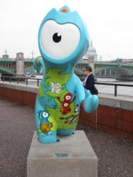 2012Olympic 092