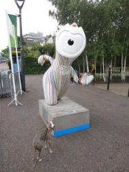 2012Olympic 089