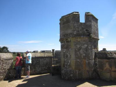 201207Bodiam Castle 021