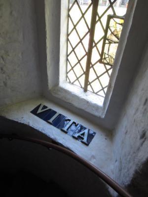 201207Bodiam Castle 069