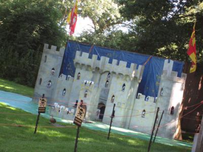 201207Bodiam Castle 007