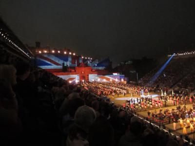 2012Olympic 248