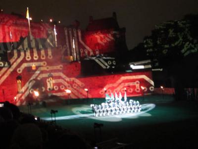 2012Olympic 238