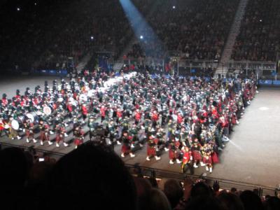 2012Olympic 223