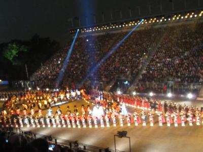 2012Olympic 224
