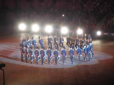 2012Olympic 239