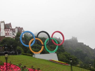 2012Olympic 254