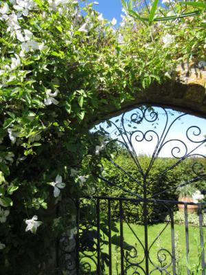 201207Bodiam Castle 051