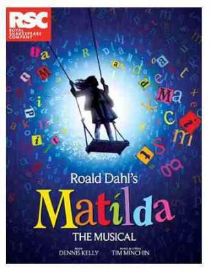 Matilda_poster.jpg