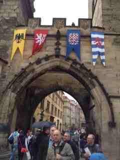 Prague30.jpg