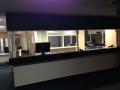 MSQ Counter 2013 アロマスクール マッサージスクール オーストラリア