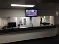 MSQ Counter 2014 アロマスクール マッサージスクール オーストラリア