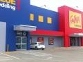 MSQ Building 2014 アロマスクール マッサージスクール オーストラリア