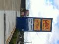 MSQ Sign 2014 アロマスクール マッサージスクール オーストラリア