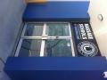 MSQ Entrance 2014 アロマスクール マッサージスクール オーストラリア