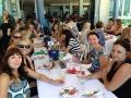 Staff Christmas Lunch 2013 アロマスクール マッサージスクール オーストラリア