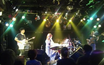 20120711ライブ