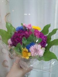 1205お花