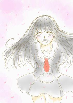 natumi_blog.jpg