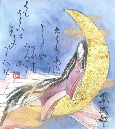 蜷咲ァー譛ェ險ュ螳・1_convert_20121005070347