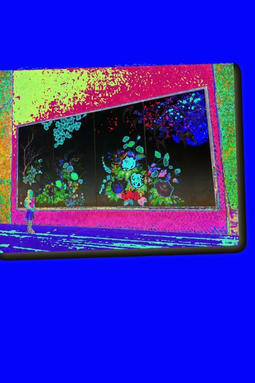 byoubucolor_convert_20120918162259.jpg