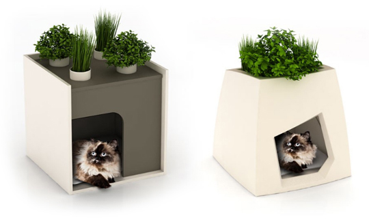 planters1.jpeg