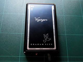 GSP_Voyager_b_001.jpg