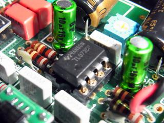 Leijine_PortableAmp_031.jpg