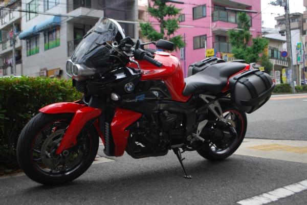K1200R