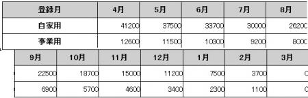 2014206002.jpg