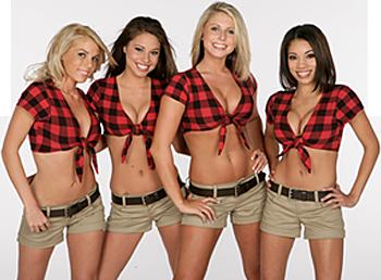 4girls.png
