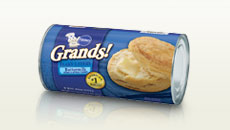biscuits_grands_refrigerated_biscuitsjpeg.jpeg