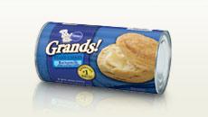 biscuits_grands_refrigerated_biscuitsjpeg.jpeg